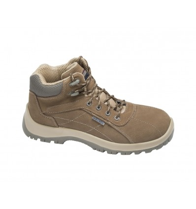 Scarpe ARIZONA ALTA S3 Sheltech