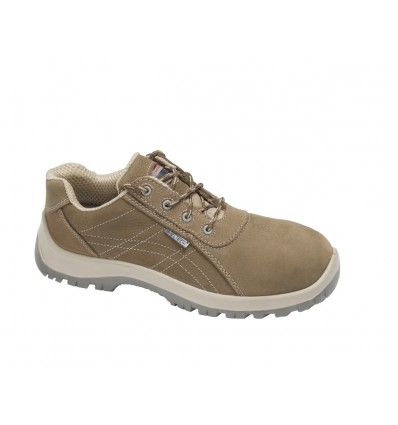 Scarpe ARIZONA BASSA S3 Sheltech