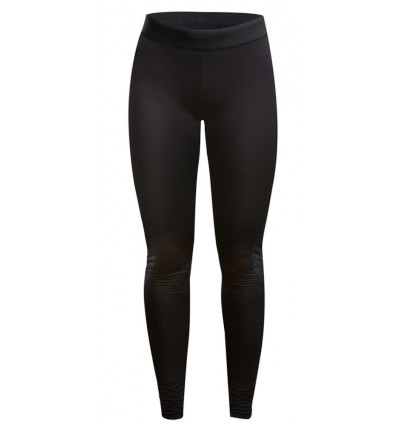 Pantaloni ACTIVE TIGHTS LADIES Clique