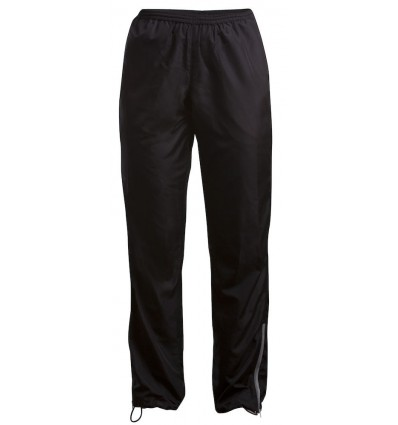 Active WIND PANTS LADIEAS Clique