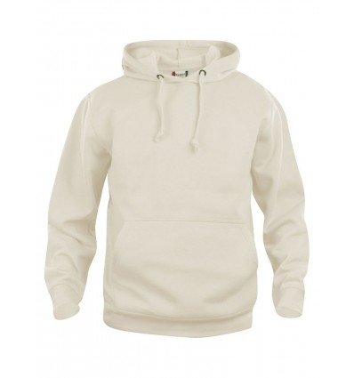 Sweat BASIC HOODY
