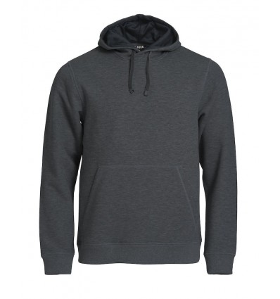 Sweat CLASSIC HOODY Clique