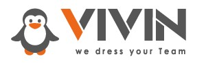 Vivin By MP Commerce